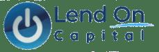 Lend On Capital Business Loans