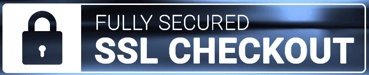 Secured SSL