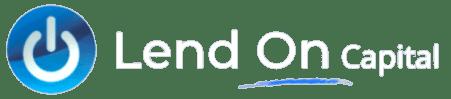 Lend On Capital